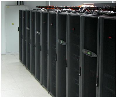 Проект Idm Представляет Защищенную От Хакеров Систему